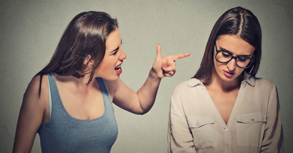 Nauka kaže : Vaš 'najbezobrazniji' prijatelj je onaj koji vam zapravo želi sve najbolje