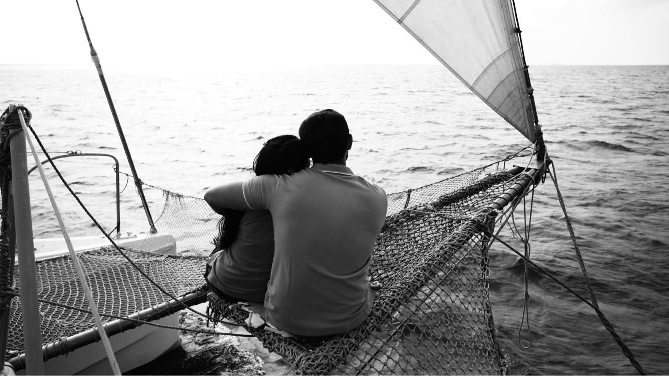 7 znakova da ste u najboljoj ljubavnoj vezi ikada!