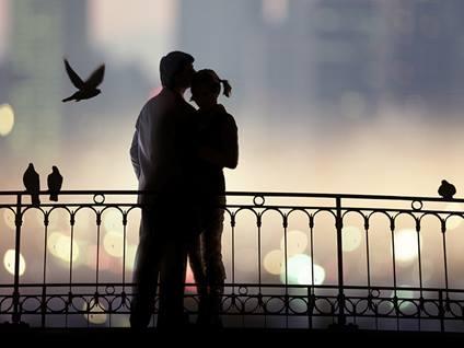 Ako bi zaista voljeli SEBE, nikada ne bismo mogli povrijediti druge! – 6 Pravila ljubavi Bude