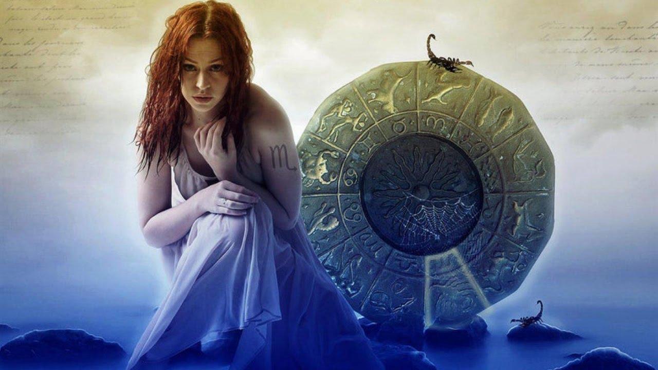 5 Najosjetlivijih znakova u horoskopu