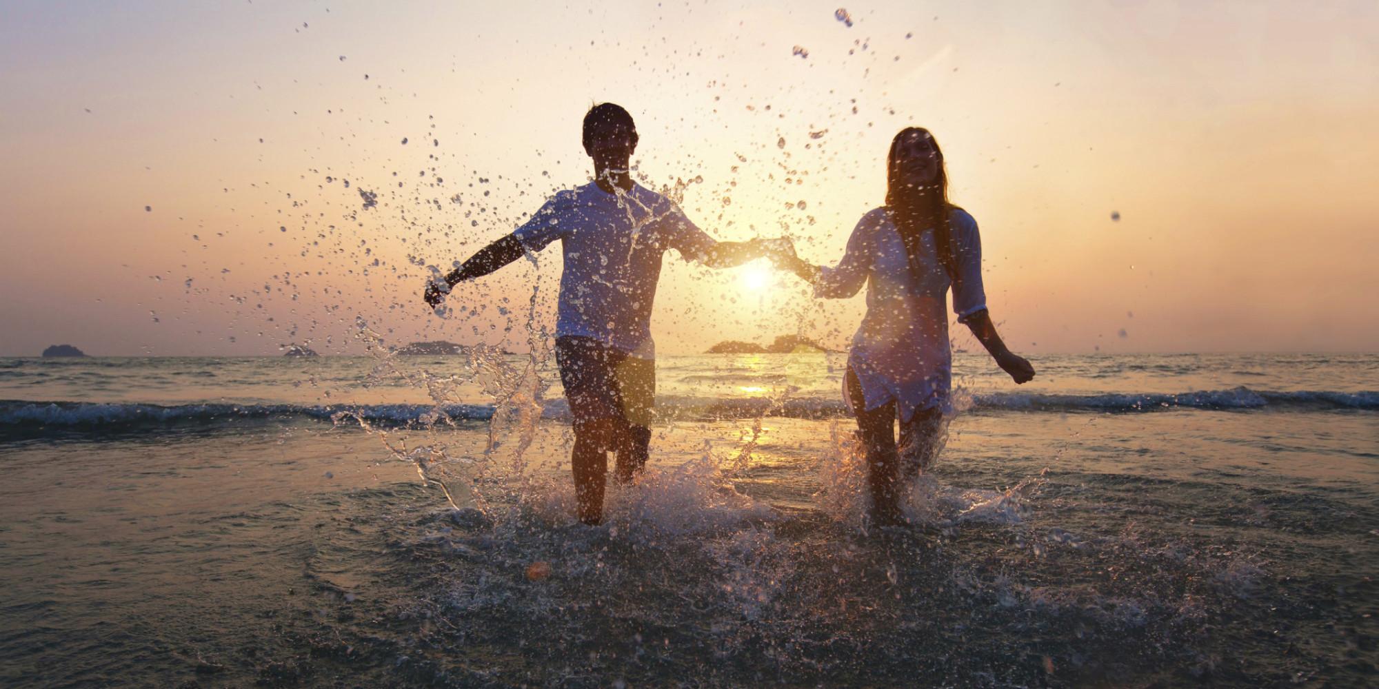 Želite biti nevjerovatno sretni?Radite OVE stvari svaki dan!