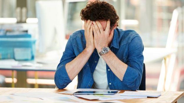 Prema neuronaučniku, OVO je najbolji način da ostanete smireni kada ste pod stresom