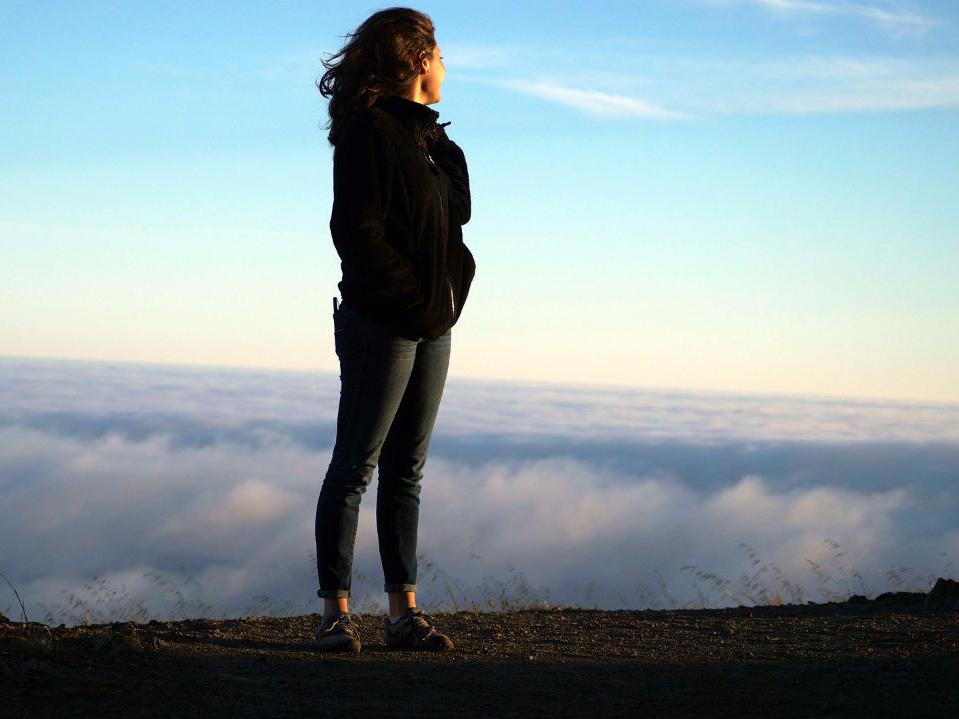 Ništa ne može da SPRIJEČI PRAVU ljubav : 5 Stvari koje odjednom postanu NEBITNE kada upoznate PRAVU OSOBU