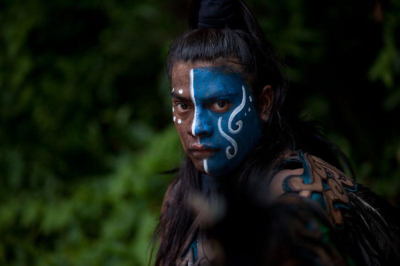 Vrijeme je da NAUČITE nešto VIŠE o sebi : Majanski horoskop, imena i značenje – Koji od njih ste vi?