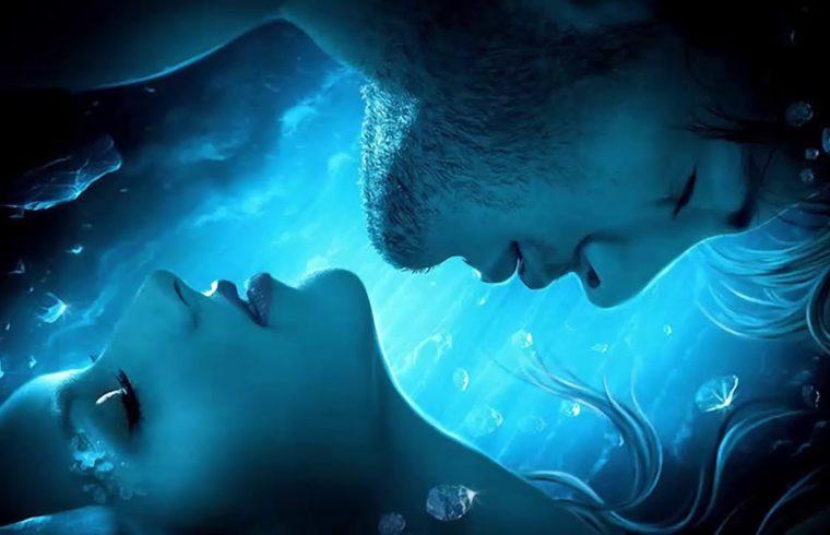 Korisno i Zanimljivo: Blizanačke duše - neraskidiva veza