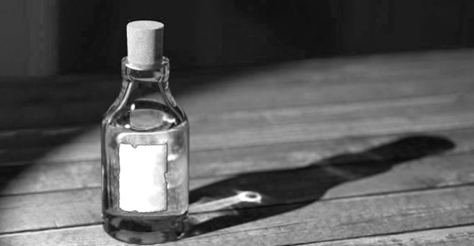 Neurobiolog navodi da je mikrodiziranje LSD-a SIGURNIJE od uzimanja ANTIDEPRESIVA