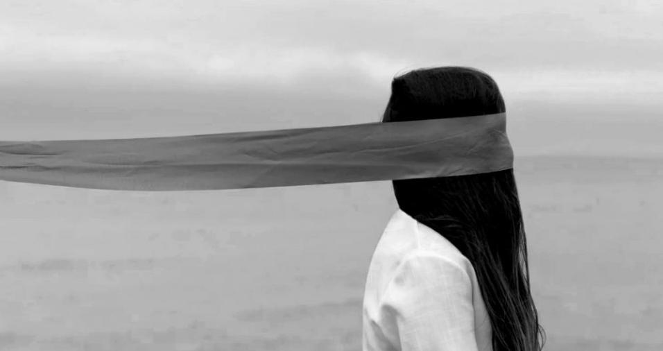 12 Razloga ZAŠTO  je empatičnim ženama TEŠKO da nađu PRAVOG muškarca