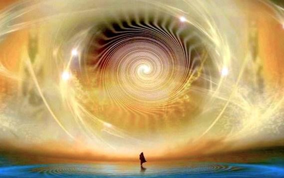 Svi imamo MOĆ stvoriti život kakav želimo koristeći OVIH 5 univerzalnih zakona