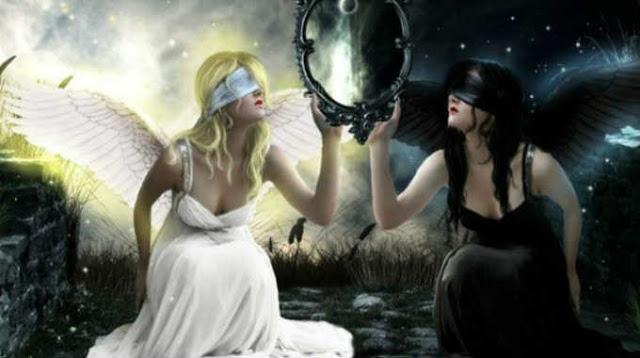 Kako si svaki horoskopski znak UNIŠTAVA život iako NISU SVJESNI toga