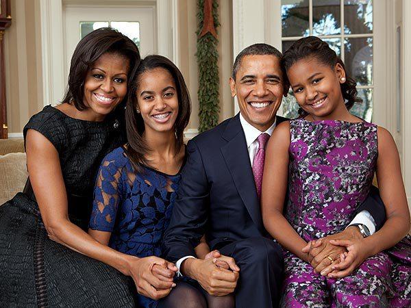 """""""Brak cvjeta kad par zajedno radi kao tim"""" : Bračni savjeti Mišel Obame  koje bi svaki par trebao pročitati"""