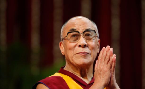 """"""" Danas sam srećan što sam ŽIV, imam DRAGOCJEN ljudski život"""" : Dalaj Lama otkriva savršenu JUTARNJU rutinu koja će OSVIJETLILI vaš dan"""