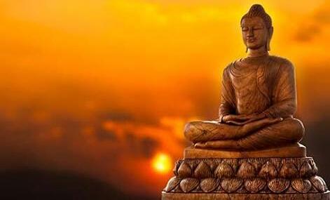 """""""Samo tako što smo LJUBAZNI, možemo biti VOLJENI"""" : Prema Budi, ovo su 4 elementa PRAVE ljubavi"""