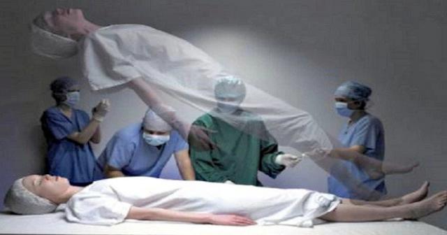 Njemački naučnici dokazuju da postoji život nakon smrti