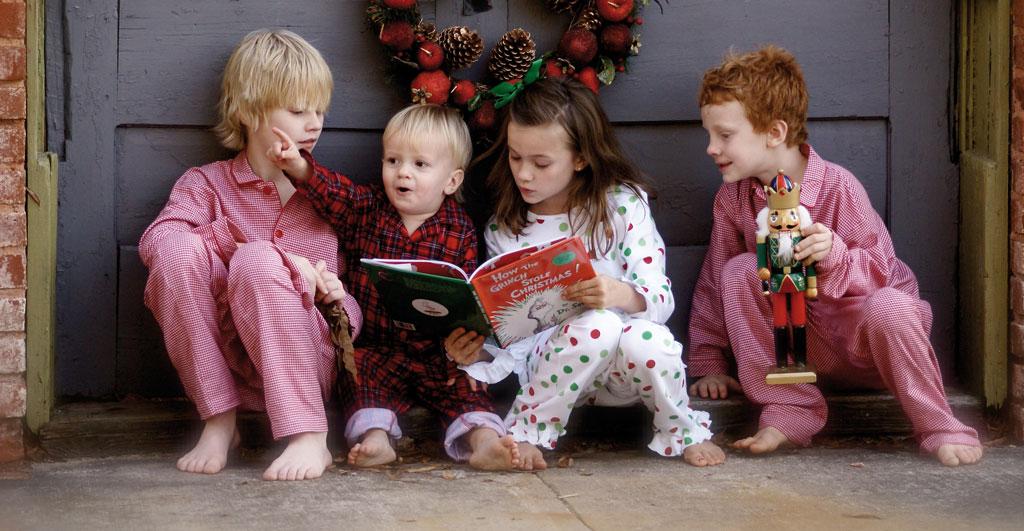 Prema studijama, roditelji sa 4 ili VIŠE djece imaju MANJE STRESA
