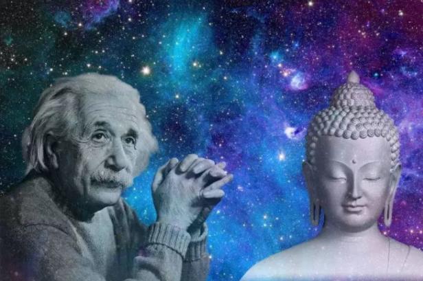 MI SMO ENERGIJA SVIJESTI: 6 Velikih DUHOVNIH istina koje naučnici konačno počinju razumijevati