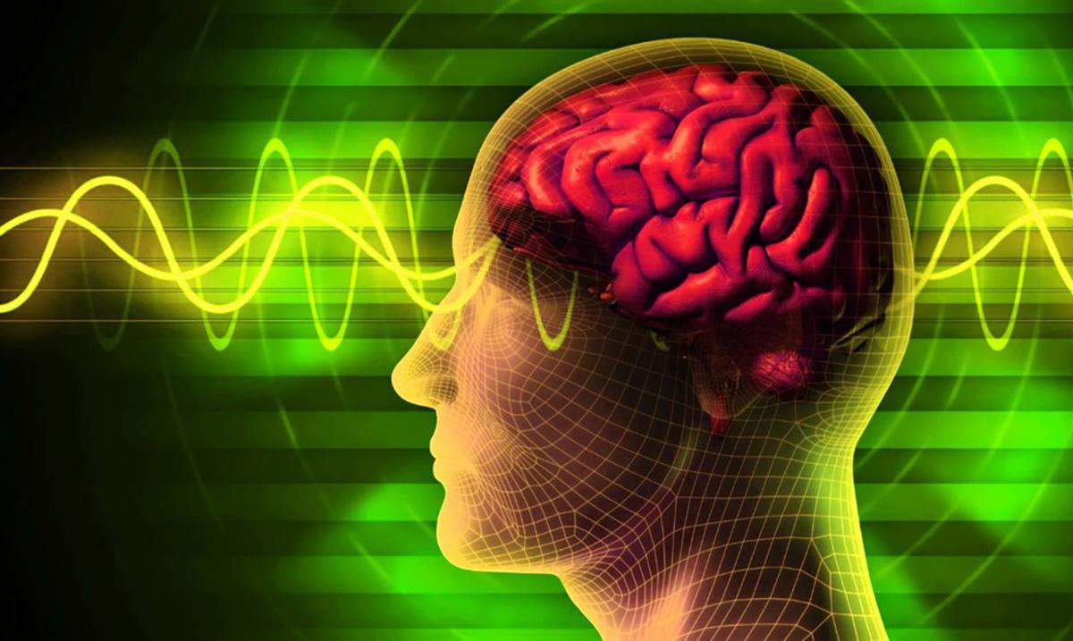 17 nevjerovatnih psiholoških činjenica koje će vas zagarantovano zadiviti