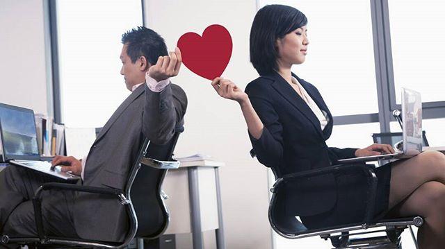 Da li je privlačnost obostrana? 5 Znakova koje ćete to primijetiti