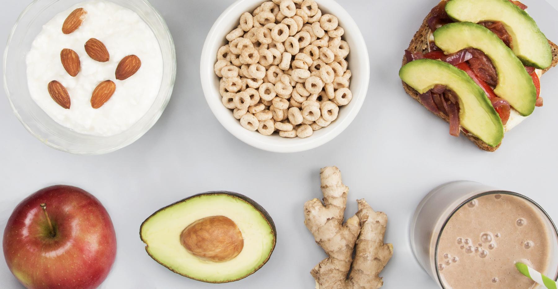 Fitnes eksperti otkrivaju 10 najzdravijih namirnica koje postoje