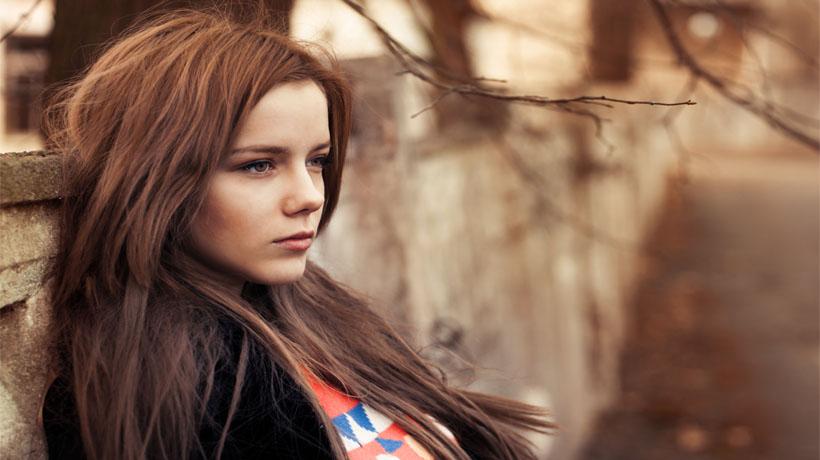 5 Znakova da previše volite druge i zanemarujete svoju vlastite potrebe