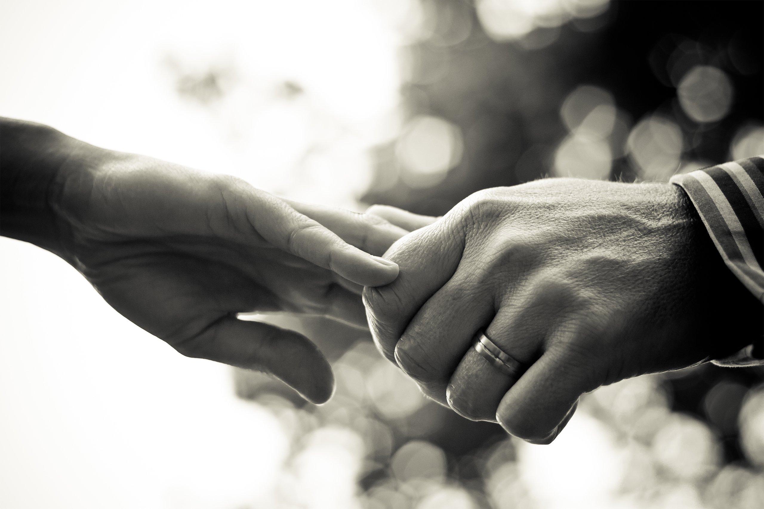 5 Vrsta ljubavi koje trebate doživjeti prije nego što upoznate vašu istinsku srodnu dušu