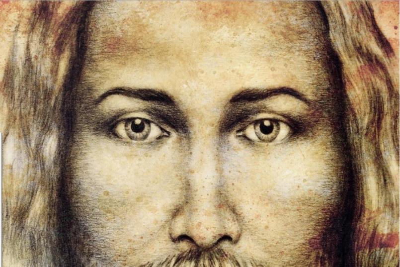 6 Prosvjetljavajućih lekcija koje nas veliki duhovni majstori žele naučiti