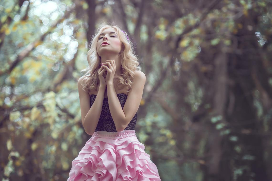 9 razloga zašto vjerujem u moć Boga