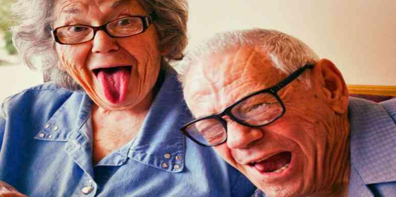 9 Važnih životnih lekcija o sreći koje morate znati, prema 100-godišnjacima