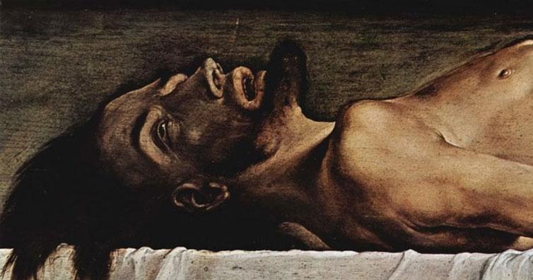 9 Stvari koje ćete shvatiti tek kada umrete