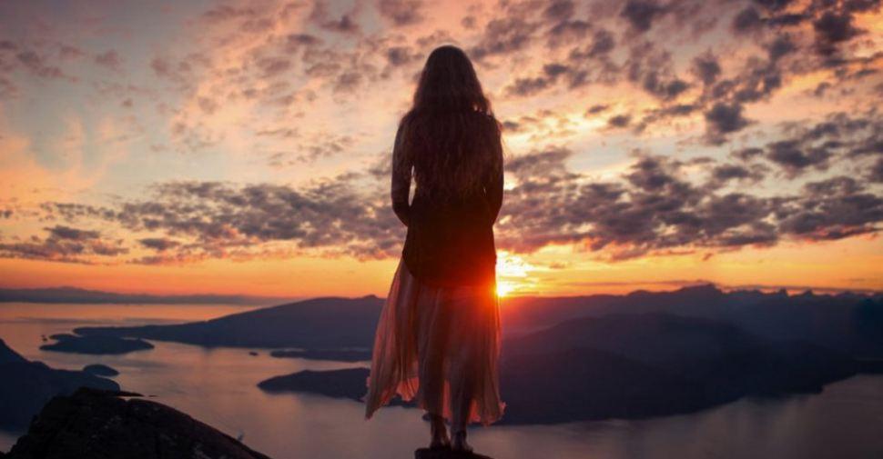 Opustite se, udahnite i pustite : Što je suđeno da bude, pronaći će put do vas