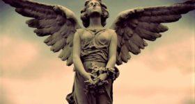 Kako nam anđeli pomažu kada izgubimo voljenu osobu