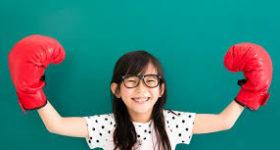 Uspješna i mentalno jaka djeca imaju roditelje koji rade ove 3 stvari