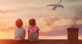 Životne lekcije kao poučna iskustva : Sve se događa s razlogom?