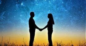 Kada se duše sretnu ponovo : Šta znači imati déjà vu u ljubavi ?