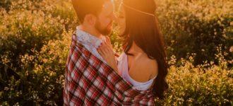 Kada jednom sretnete osobu koja vas je u stanju iskreno voljeti nemojte prokockati priliku!