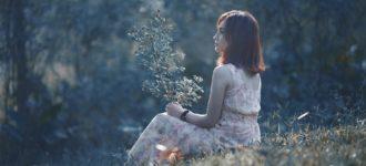 PRAVA DAMA: 10 NAVIKA KOJE VAS IZDVAJAJU IZ MASE NEKULTURNIH ŽENA!