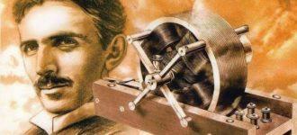 KAKO JE NIKOLA TESLA TRENIRAO MOZAK: Saznajte koje su to 3 navike najvećeg genija svih vremena!