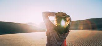 NEMOJTE SE MLADI ŽENITI I UDAVATI, PLAĆAJTE RAČUNE I IZBJEGAVAJTE DUGOVE: Ako želiš sretan i ispunjen život, poslušaj ove savjete starih ljudi