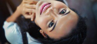 """""""Osmijeh ne košta ništa, a mnogo vrijedi."""" 20 fenomenalnih savjeta psihologa Dejla Karnegija"""