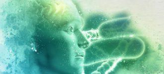 4 najmoćnija znaka prema Zodijaku: Za trećeg nikada ne bi rekli!