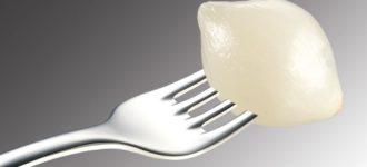 Jela bijeli luk svaki dan na prazan stomak: Evo šta joj se desilo s organizmom