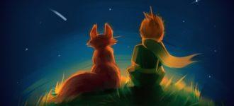 """10 citata iz """"Malog princa"""" zbog kojih ćete promeniti pogled na život"""