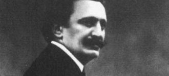 Branislav Nušić nazvao jednu gospođu kravom: Evo šta je rekao na sudu!