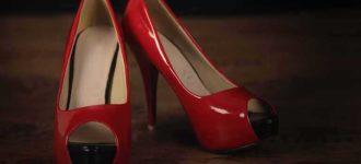 Kako da razgazite obuću za 5 minuta: Žuljevi se nikad neće pojaviti, a cipele neće promeniti oblik!