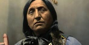 """Nikada ne govorite loše o drugima"" – 20 indijanskih životnih pravila"