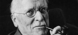 """""""Mi ne možemo ništa promijeniti, sve dok to ne prihvatimo."""" – Izreke Carl Gustav Junga"""